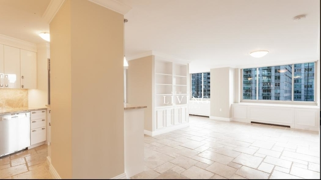 1 Bedroom, Lincoln Square Rental in NYC for $5,999 - Photo 2