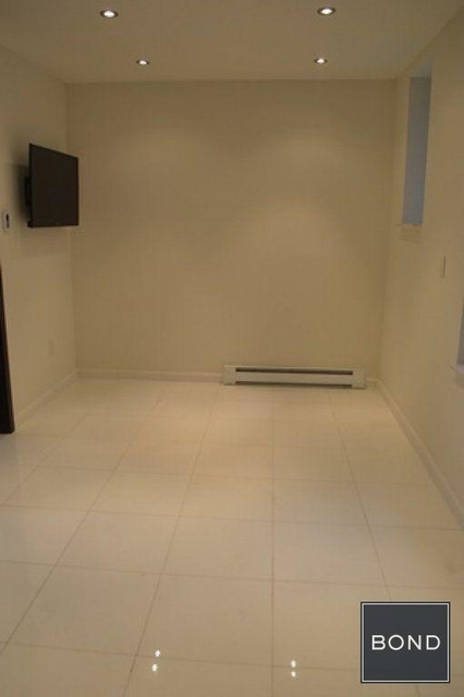 2 Bedrooms, Little Senegal Rental in NYC for $3,100 - Photo 1