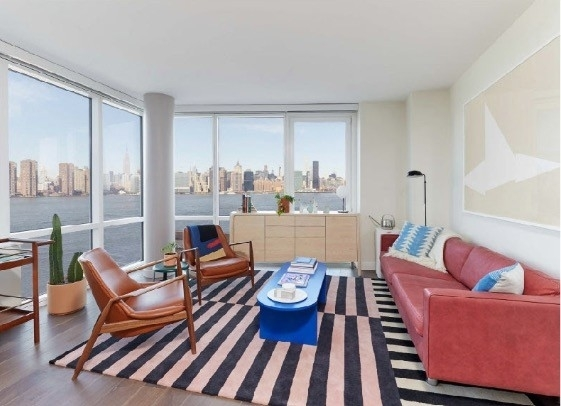 1 Bedroom, Greenpoint Rental in NYC for $3,396 - Photo 1