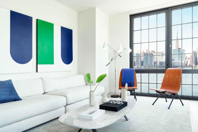 2 Bedrooms, Greenpoint Rental in NYC for $5,081 - Photo 1