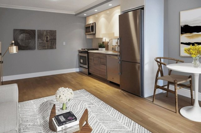 2 Bedrooms, Tribeca Rental in NYC for $4,395 - Photo 1
