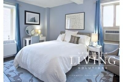 2 Bedrooms, Stuyvesant Town - Peter Cooper Village Rental in NYC for $4,000 - Photo 1