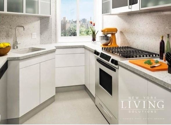 2 Bedrooms, Stuyvesant Town - Peter Cooper Village Rental in NYC for $4,000 - Photo 2