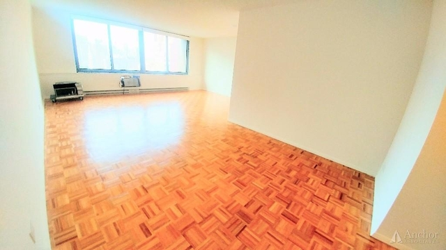 Studio, Kips Bay Rental in NYC for $3,050 - Photo 1