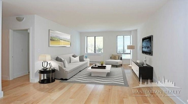 2 Bedrooms, Hell's Kitchen Rental in NYC for $3,319 - Photo 1