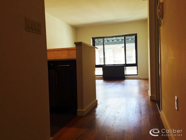 3 Bedrooms, Flatiron District Rental in NYC for $5,300 - Photo 1