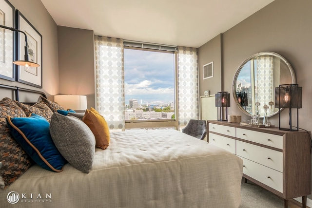 1 Bedroom, Roosevelt Island Rental in NYC for $3,307 - Photo 1