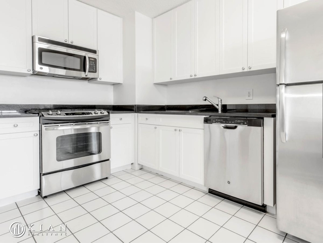 1 Bedroom, Spuyten Duyvil Rental in NYC for $1,961 - Photo 2