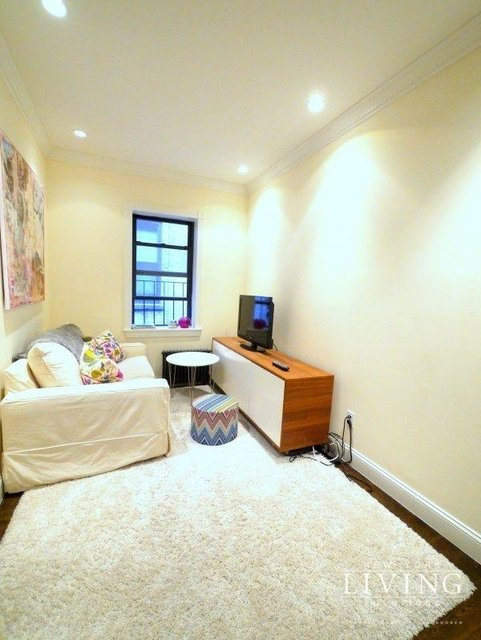 1 Bedroom, West Village Rental in NYC for $3,500 - Photo 2