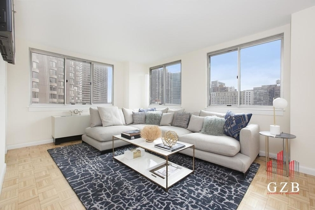 4 Bedrooms, Murray Hill Rental in NYC for $6,550 - Photo 1
