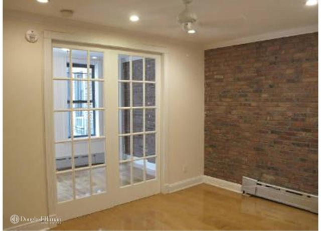 2 Bedrooms, West Village Rental in NYC for $4,796 - Photo 2