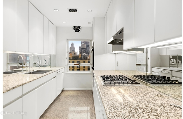 3 Bedrooms, Sutton Place Rental in NYC for $9,950 - Photo 1