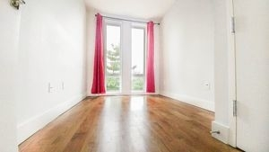 2 Bedrooms, Prospect Lefferts Gardens Rental in NYC for $2,399 - Photo 1