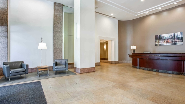 1 Bedroom, Manhattan Valley Rental in NYC for $3,708 - Photo 2
