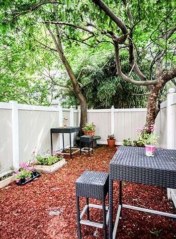 2 Bedrooms, Alphabet City Rental in NYC for $3,985 - Photo 1