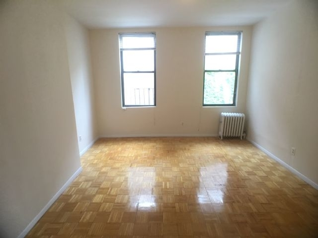 1 Bedroom, West Village Rental in NYC for $2,825 - Photo 1