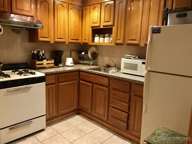 2 Bedrooms, Chinatown Rental in NYC for $2,475 - Photo 2