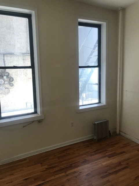 1 Bedroom, Bowery Rental in NYC for $2,999 - Photo 2