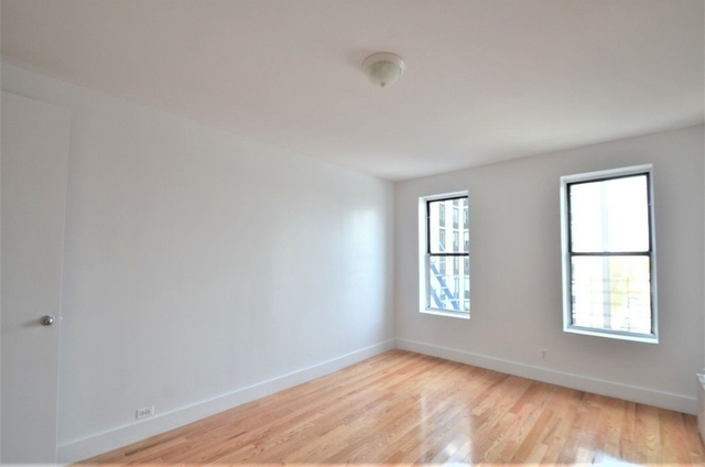 2 Bedrooms, Fordham Manor Rental in NYC for $2,100 - Photo 2