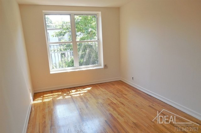 2 Bedrooms, Boerum Hill Rental in NYC for $3,550 - Photo 2