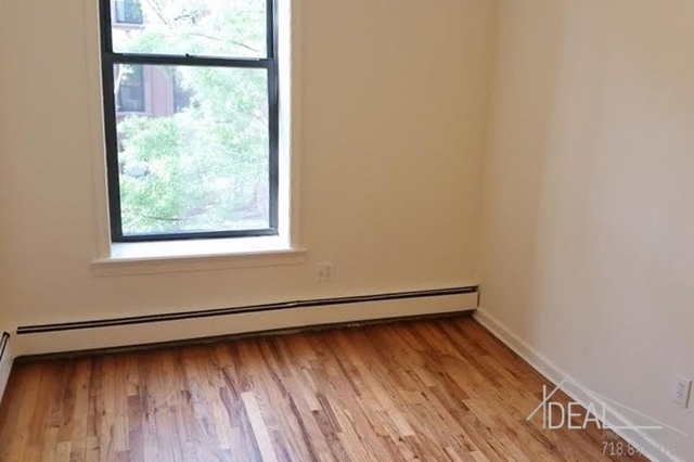 2 Bedrooms, Clinton Hill Rental in NYC for $3,050 - Photo 2