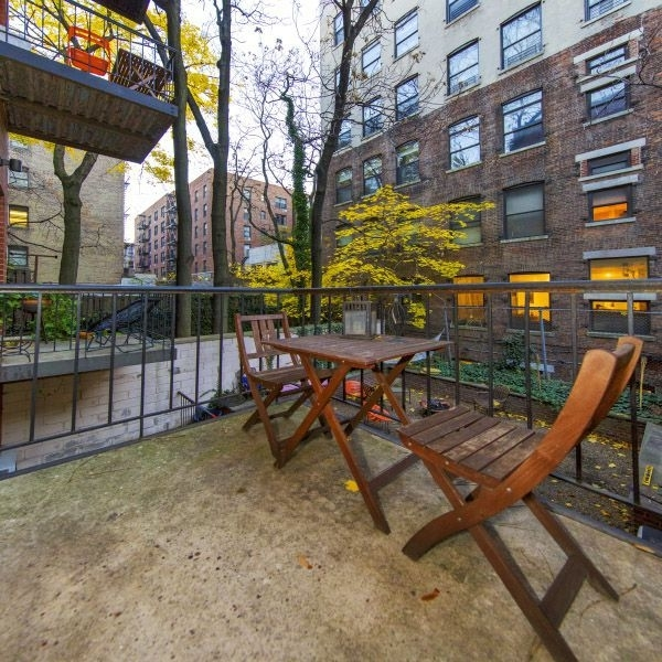 Studio, West Village Rental in NYC for $3,346 - Photo 1