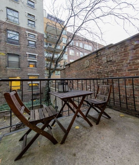 Studio, West Village Rental in NYC for $3,346 - Photo 2