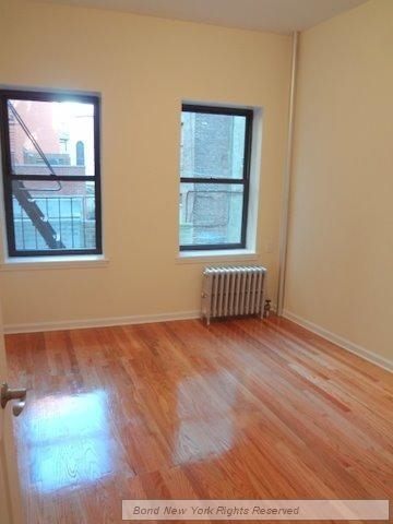 2 Bedrooms, Little Italy Rental in NYC for $4,850 - Photo 1