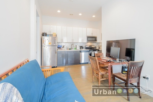 2 Bedrooms, Prospect Lefferts Gardens Rental in NYC for $2,350 - Photo 2