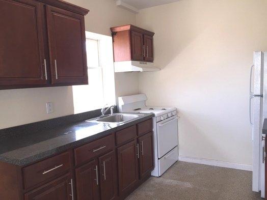 2 Bedrooms, Seaside Rental in NYC for $1,950 - Photo 1