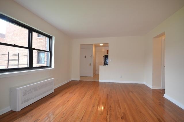 1 Bedroom, Kew Gardens Hills Rental in NYC for $1,673 - Photo 1