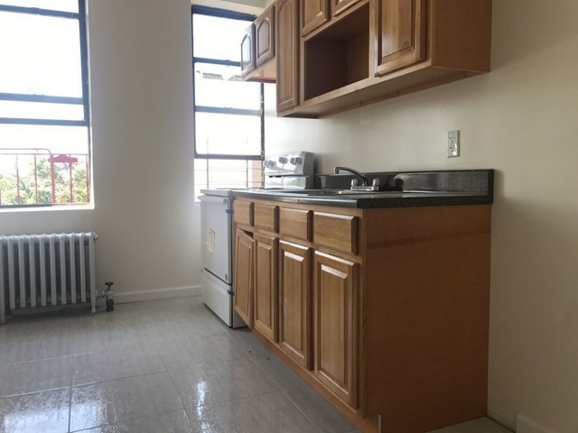 1 Bedroom East New York Rental In Nyc For 695 Photo