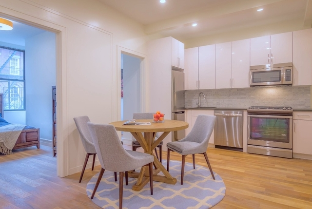 4 Bedrooms, Yorkville Rental in NYC for $5,225 - Photo 1