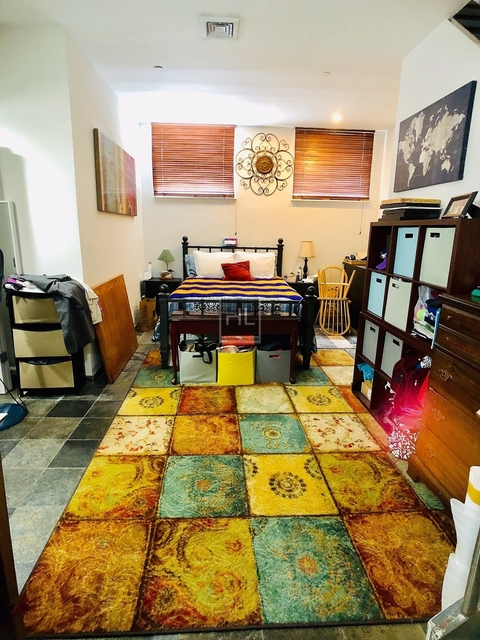 1 Bedroom, South Slope Rental in NYC for $3,100 - Photo 1