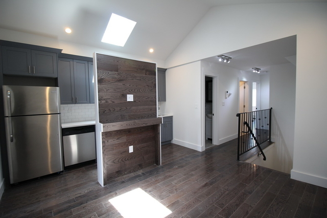 4 Bedrooms, Bedford-Stuyvesant Rental in NYC for $2,999 - Photo 2