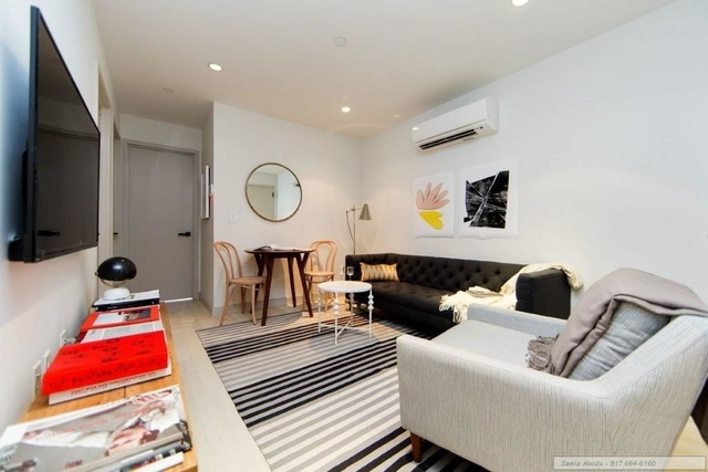 3 Bedrooms, East Village Rental in NYC for $5,400 - Photo 2
