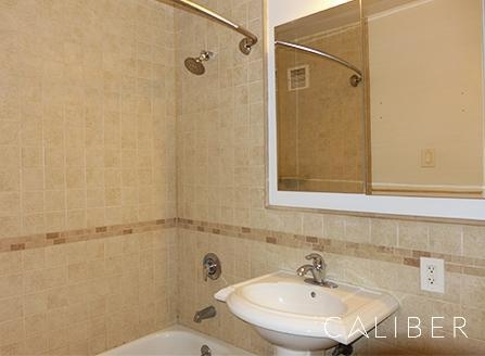 3 Bedrooms, Turtle Bay Rental in NYC for $6,475 - Photo 2