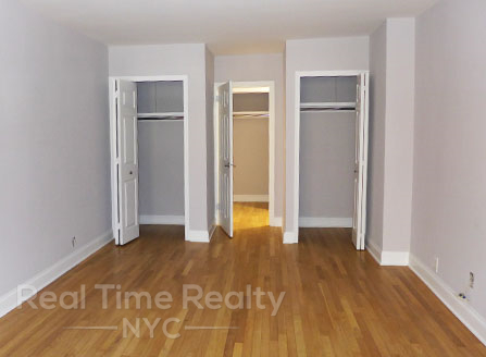 5 Bedrooms, Turtle Bay Rental in NYC for $7,200 - Photo 2