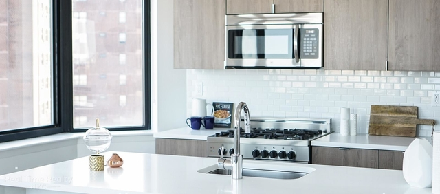 2 Bedrooms, Yorkville Rental in NYC for $3,900 - Photo 1