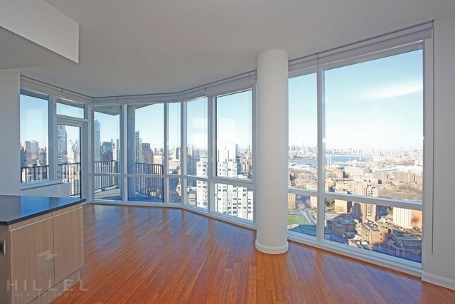 2 Bedrooms, Fort Greene Rental in NYC for $5,395 - Photo 1