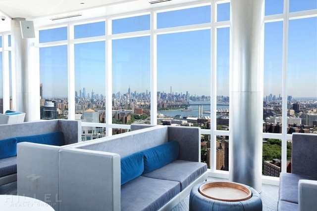 1 Bedroom, Fort Greene Rental in NYC for $3,250 - Photo 1