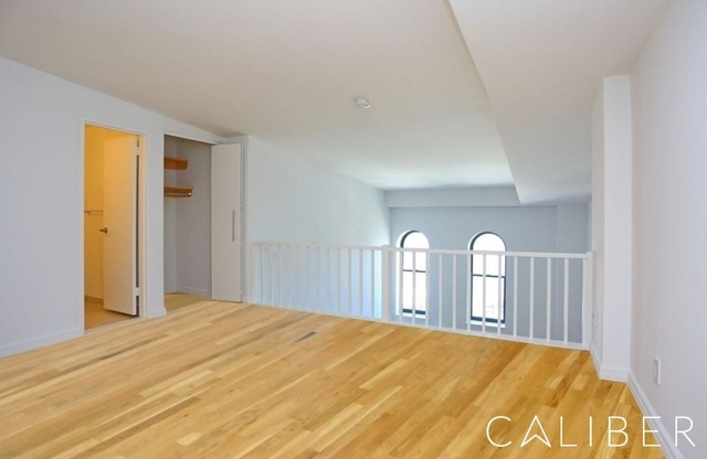 1 Bedroom, West Village Rental in NYC for $4,500 - Photo 1