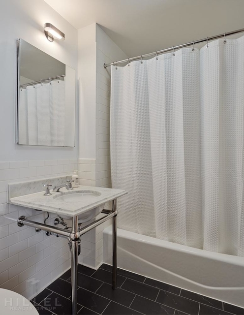Studio, Boerum Hill Rental in NYC for $3,295 - Photo 1