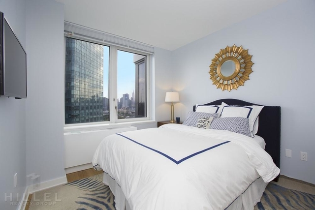 2 Bedrooms, Long Island City Rental in NYC for $4,426 - Photo 2