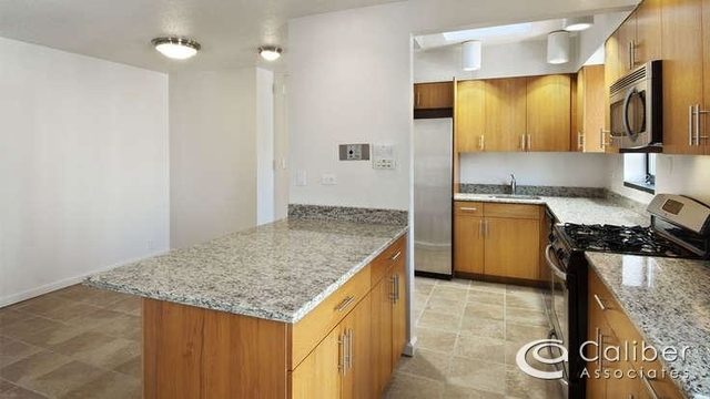 3 Bedrooms, Sutton Place Rental in NYC for $7,300 - Photo 2