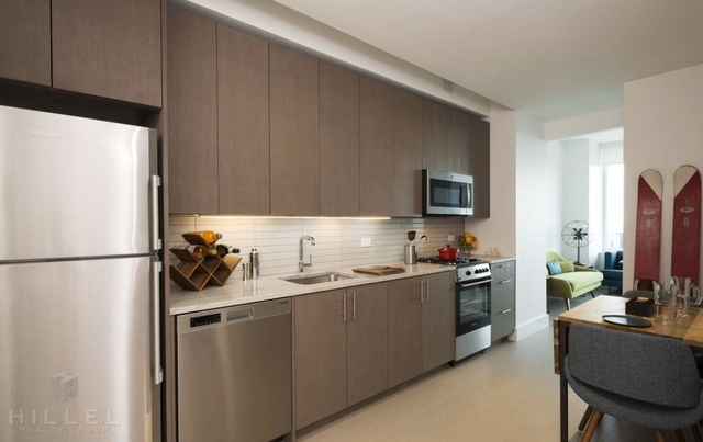 Studio, Downtown Brooklyn Rental in NYC for $2,743 - Photo 2