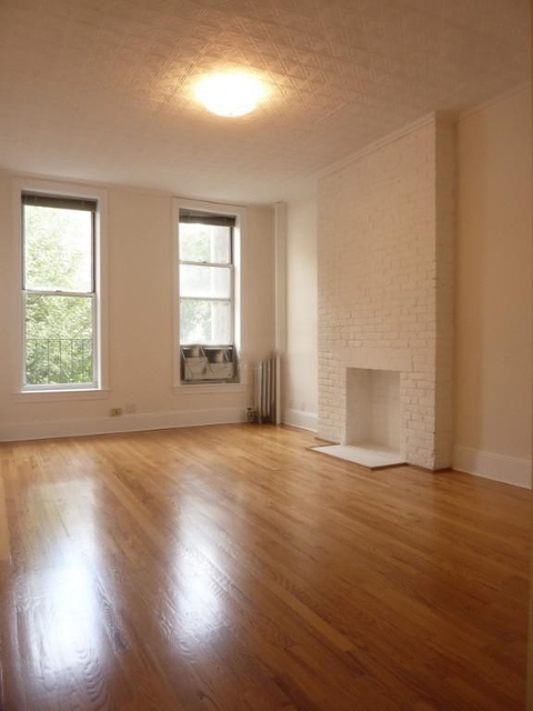 1 Bedroom, SoHo Rental in NYC for $4,100 - Photo 1