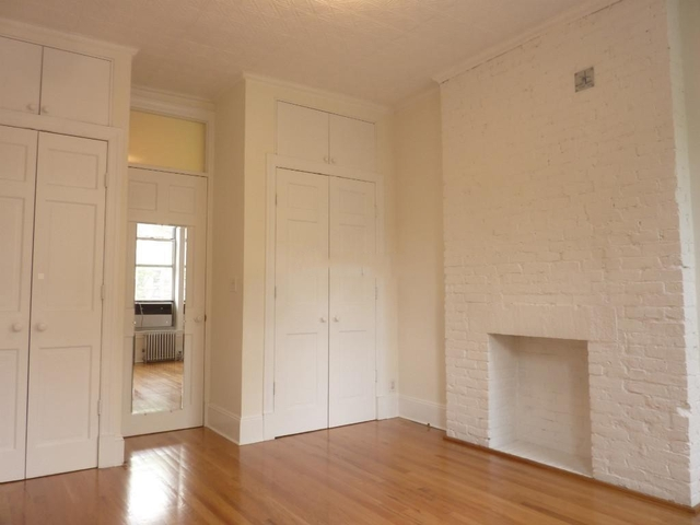 1 Bedroom, SoHo Rental in NYC for $3,000 - Photo 2