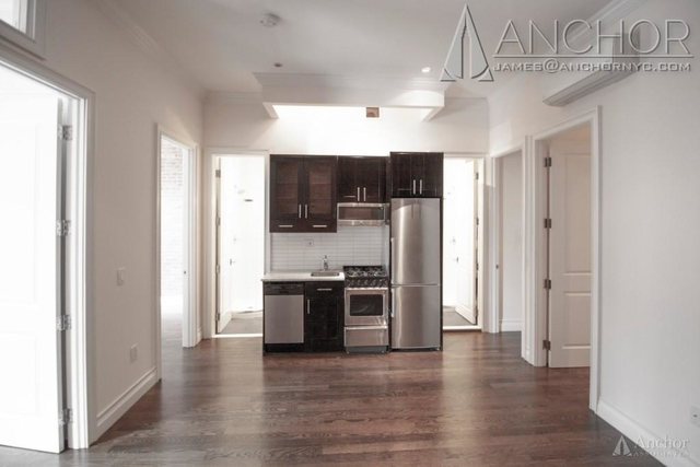 4 Bedrooms, Rose Hill Rental in NYC for $7,283 - Photo 1