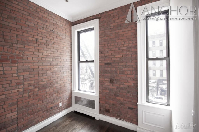 4 Bedrooms, Rose Hill Rental in NYC for $7,283 - Photo 2